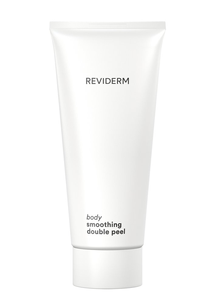 REVIDERM smoothing double peel (vormals cellucur)