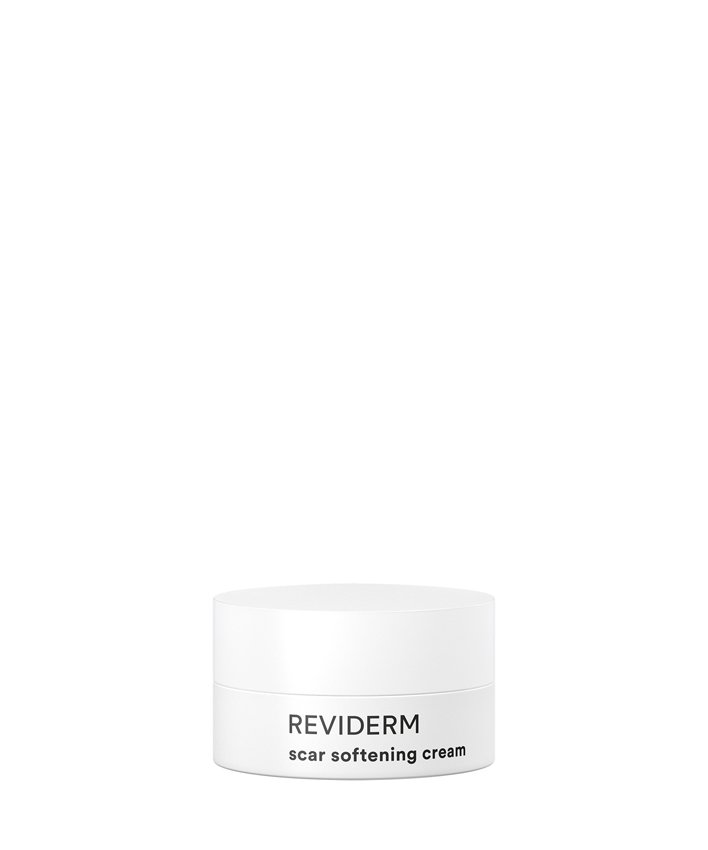 Reviderm Cleansing Scar Softening