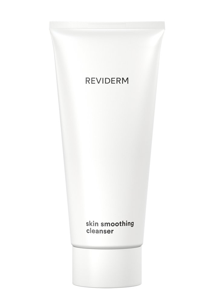 Reviderm Skin Smoothing Cleanser