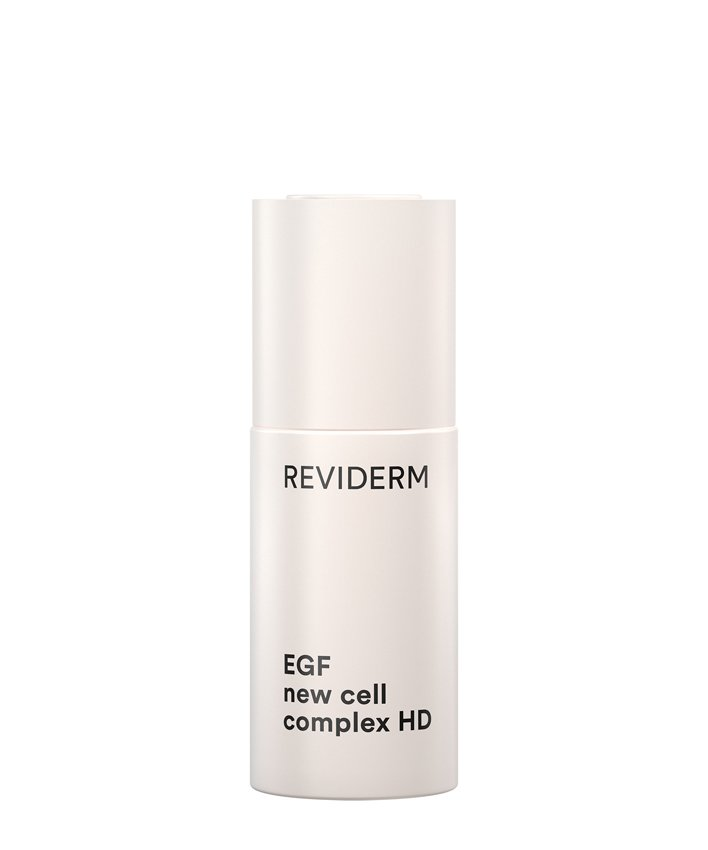 Reviderm EGF New Cell Complex