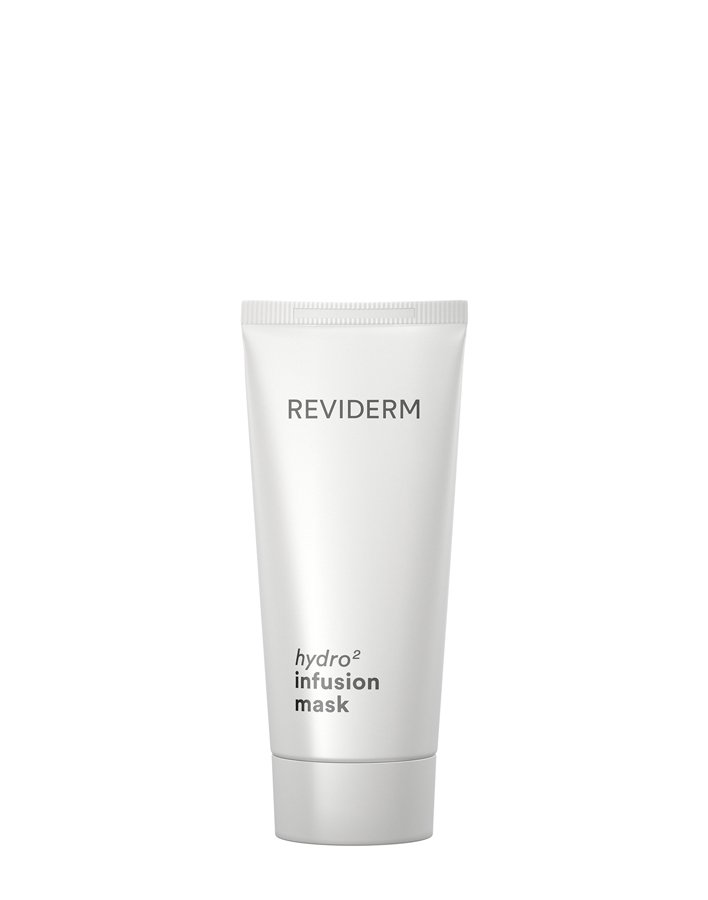 Reviderm Hydro 2 Infusion Mask