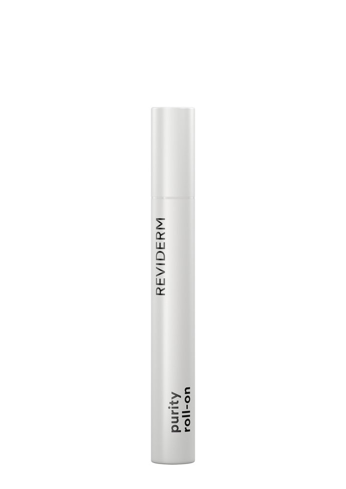 Reviderm Purity Roll On